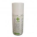 Fertőtlenítő spray 150 ml